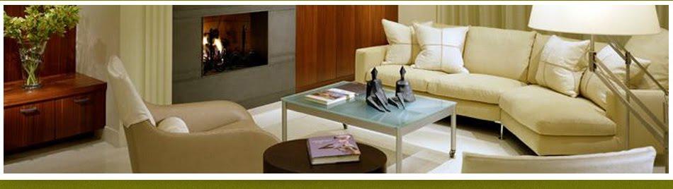 Wooden, Metal And Plastic Furniture Dealer